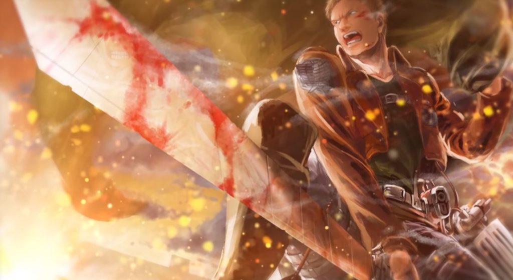 En iyi animeler | Anime önerileri