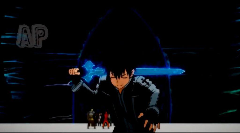 En iyi animeler listesi | Anime Tavsiyeleri